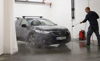 Stadionkvartalet-bil-garasje-tilhenger-vaskeplass