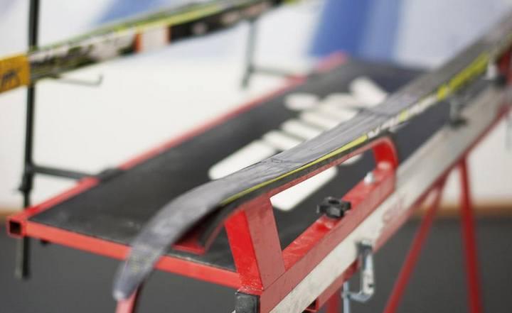 Stadionkvartalet-ski-smørebod